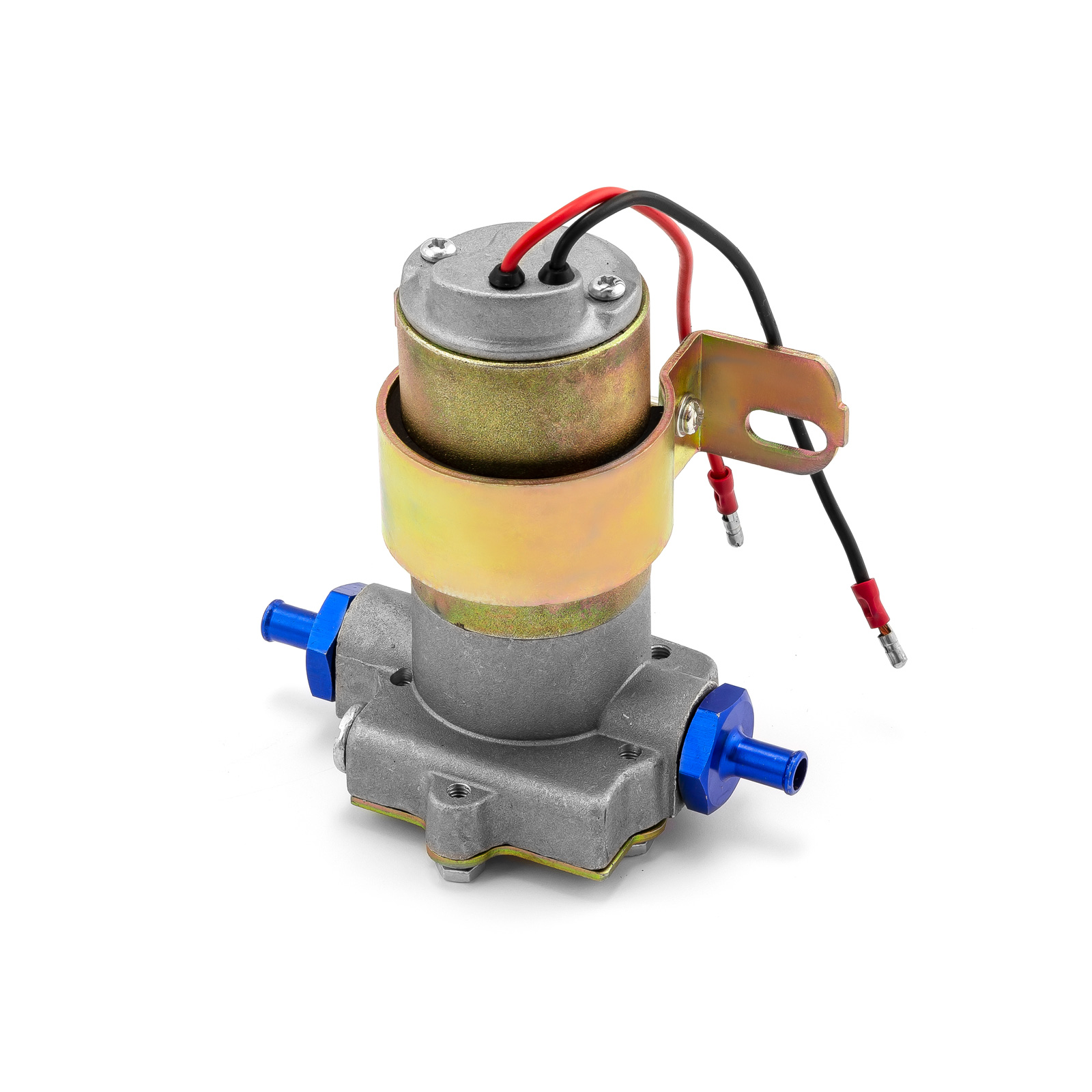 140 Gph @ 14 PSI Universal Electric Fuel Pump