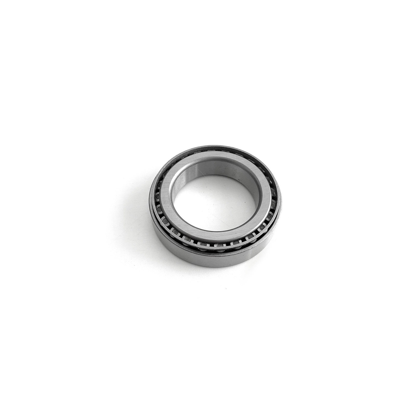 """Ford 9"""" Conversion Carrier Bearing to suit 35 Spline into 3.062"""" Case"""