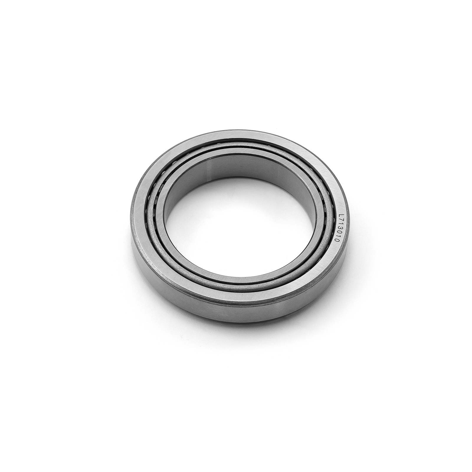 """PCE® PCE203.1006 Ford 9"""" Carrier Bearing w/ 2.75"""" Journal to suit 4.00"""" Case"""
