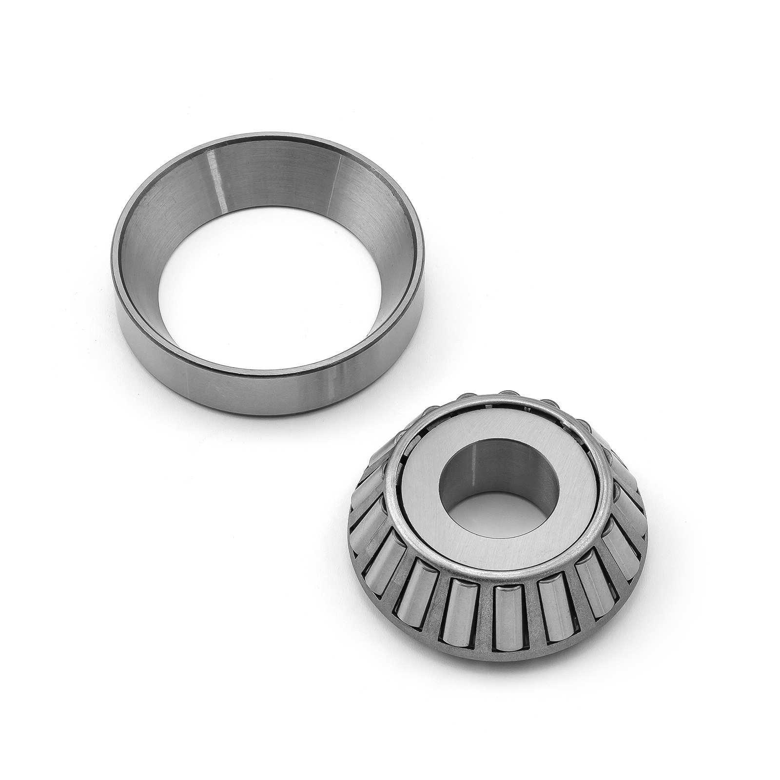 "Pinion Bearing w/ 1.3125"" Journal to suit 4.00"" Case"