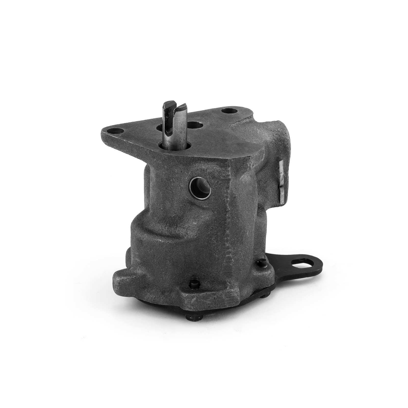 AMC/Jeep 2.5L 199 232 258 Standard Volume Oil Pump