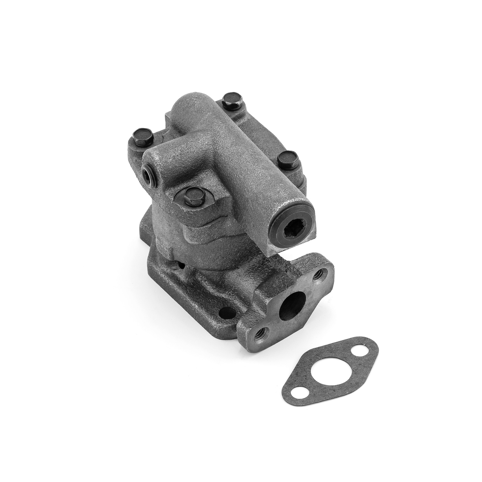 Ford 4 cyl Standard Volume / Pressure Oil Pump