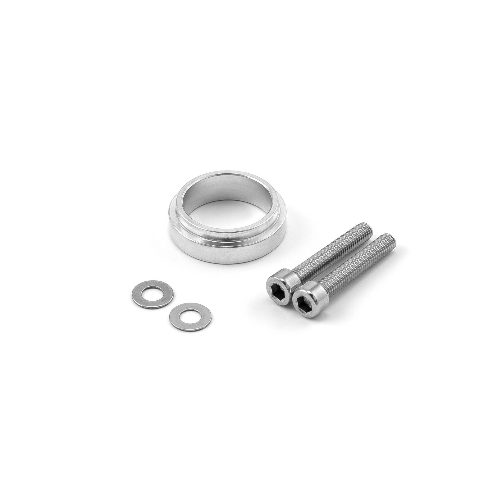 TPS Aluminum Spacer