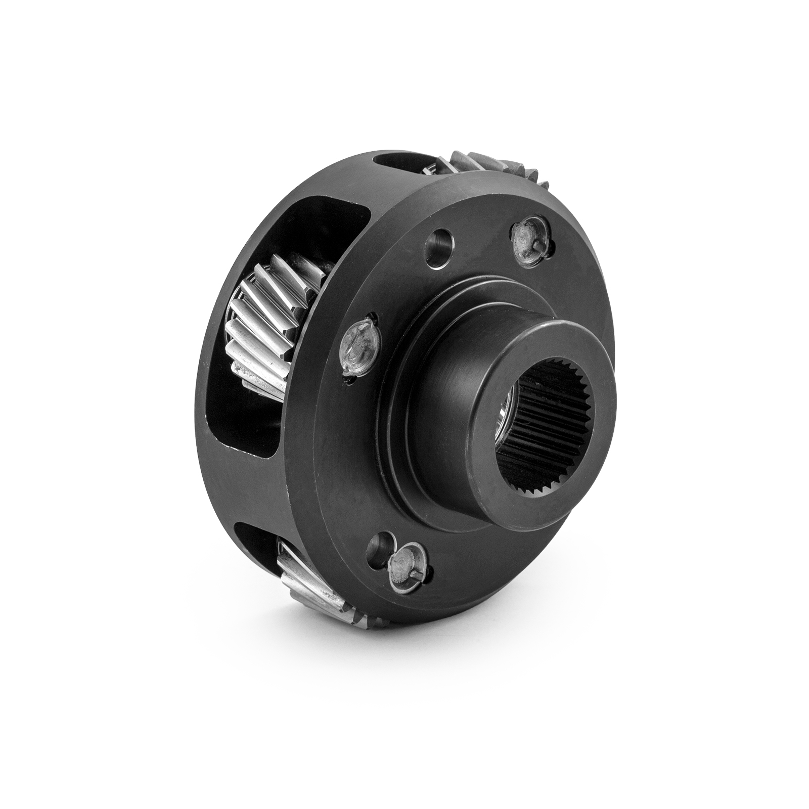Ford C4 Transmission Performance 4 Pinion Planetary Gear Set