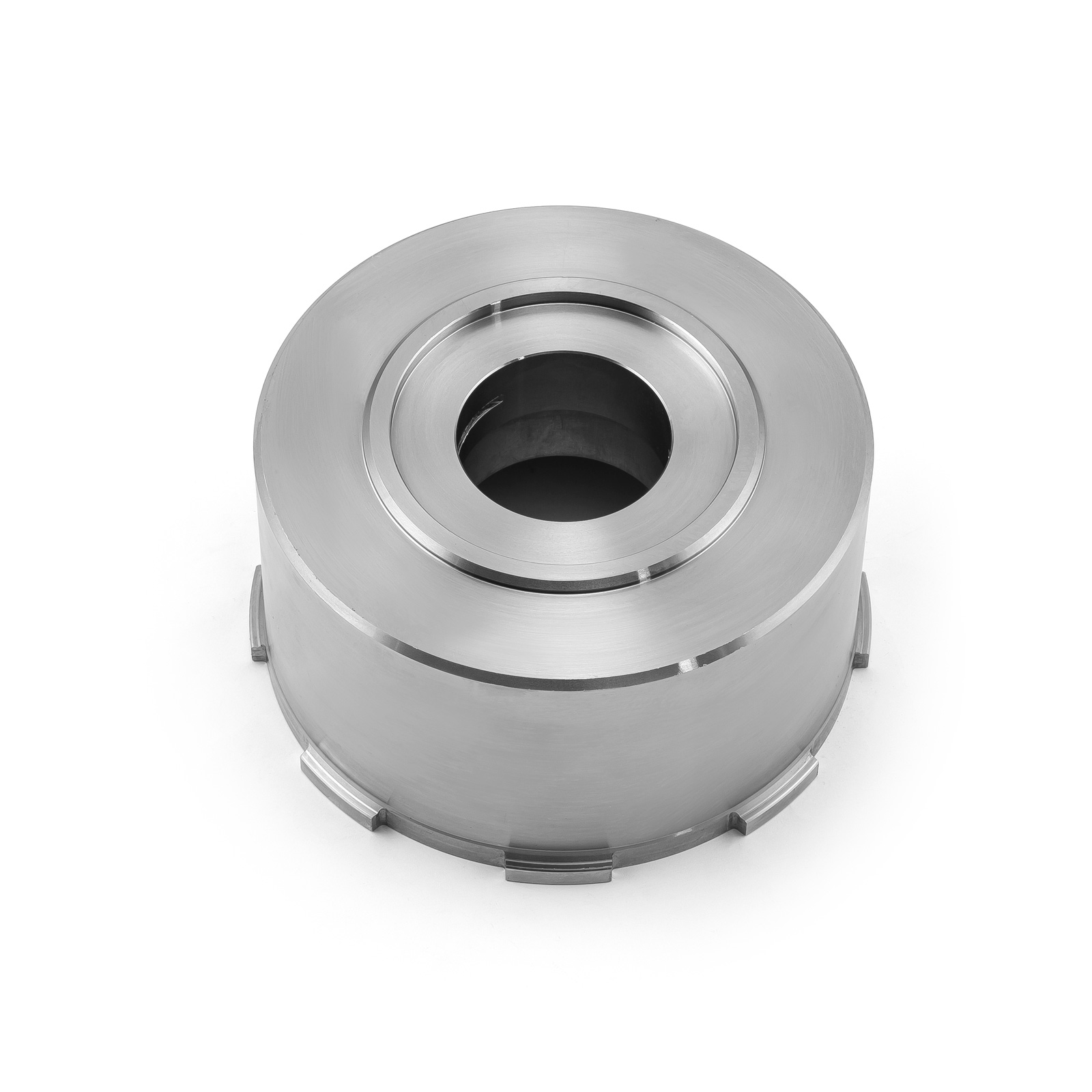 PCE® PCE623.1012 Ford C4 Transmission Billet Steel Direct Clutch Drum