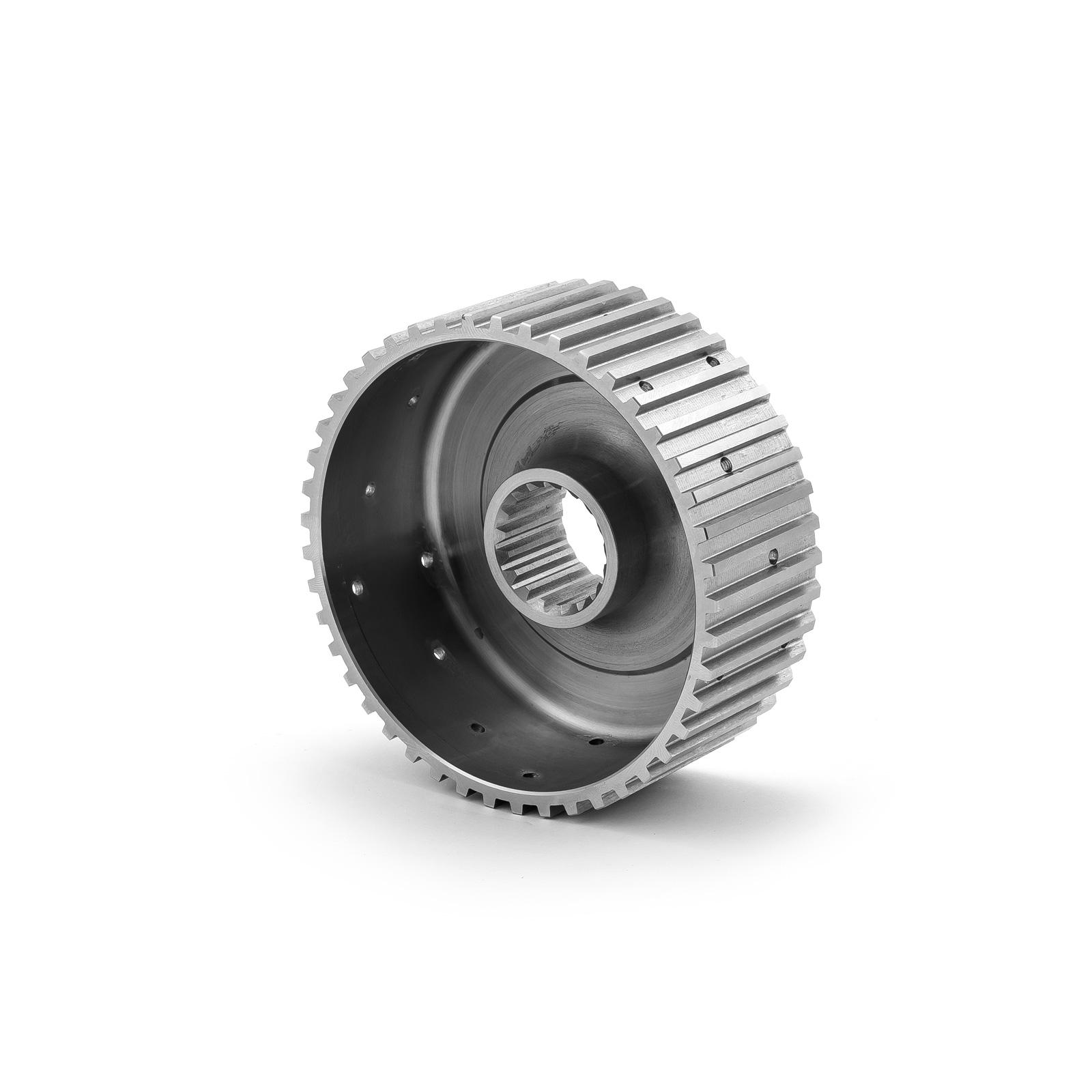 Powerglide Billet Steel Clutch Hub Fits Powerglide Clutch Drum