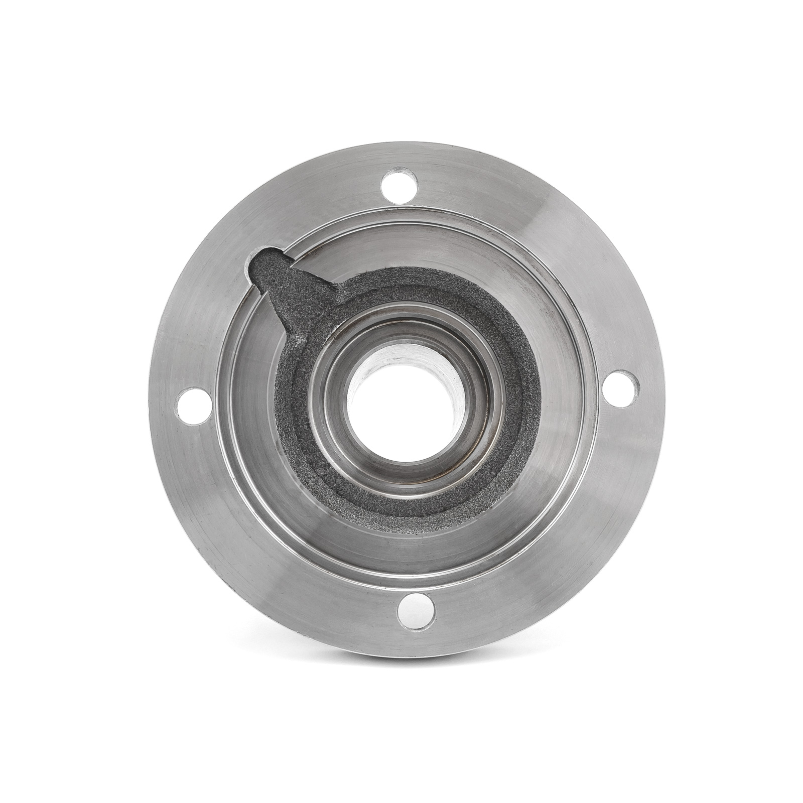 PCE® PCE669.1001 Ford Mustang Falcon 1964-73 Toploader 4 Speed Input Shaft Bearing WT296-6A