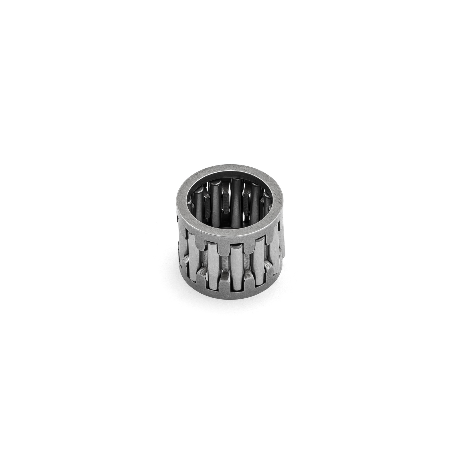 Ford Mustang Falcon Toploader Needle Bearing Assembly TLT-48
