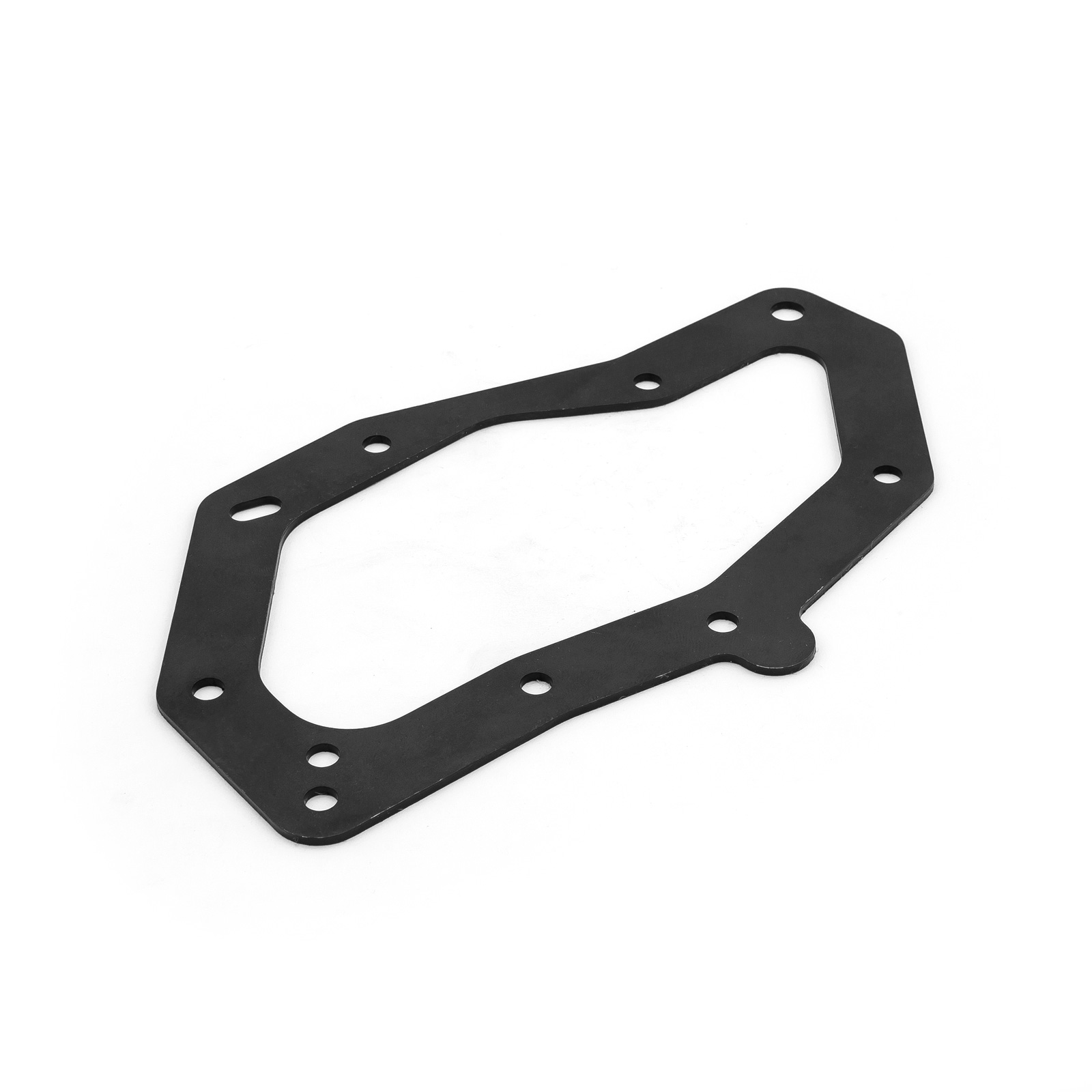Ford C4 Transmission Filter Gasket 2mm Thick