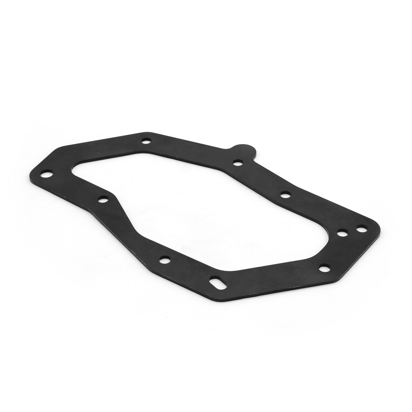 PCE® PCE672.1001 Ford C4 Transmission Filter Gasket 2mm Thick