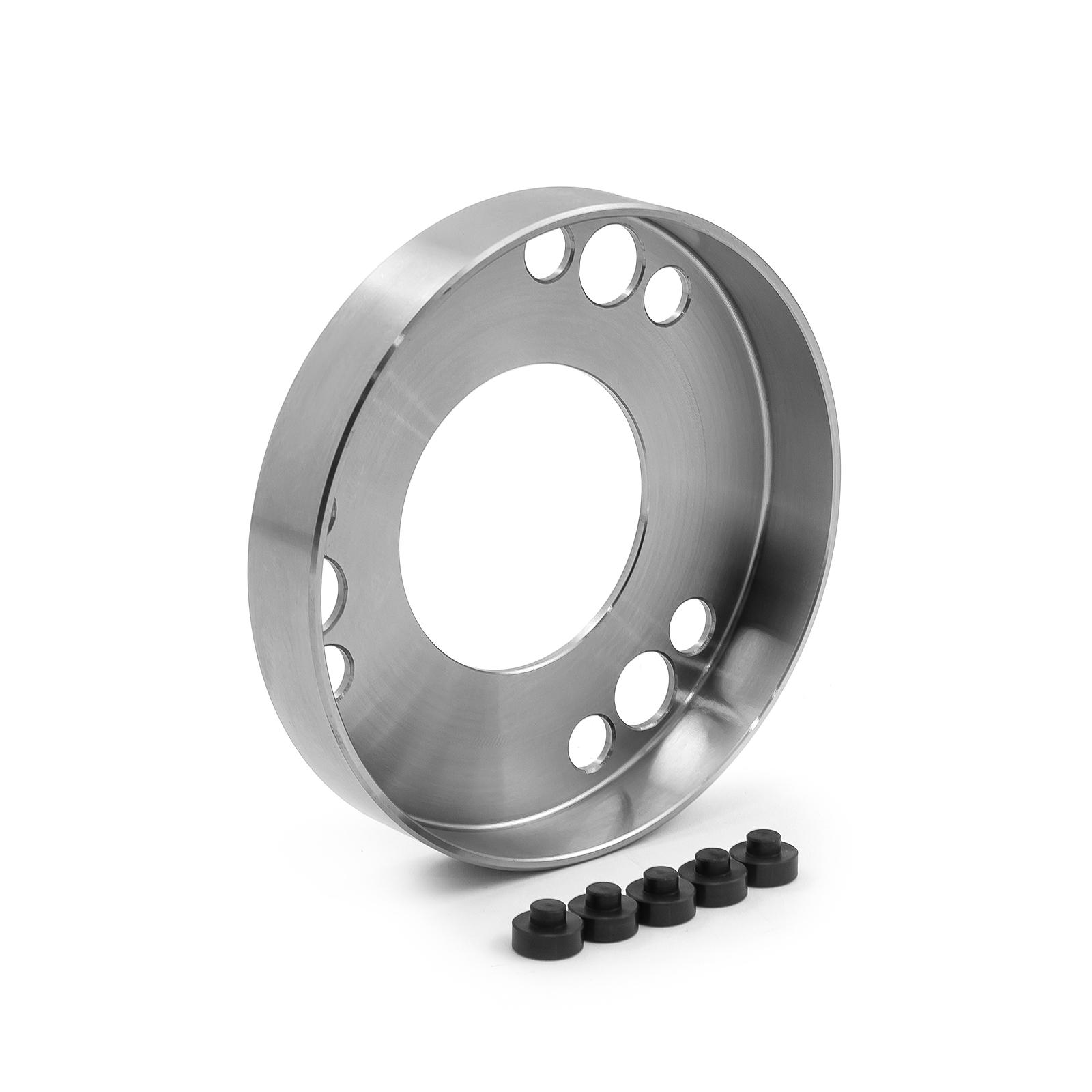 GM Powerglide Ring Gear Stabilizer
