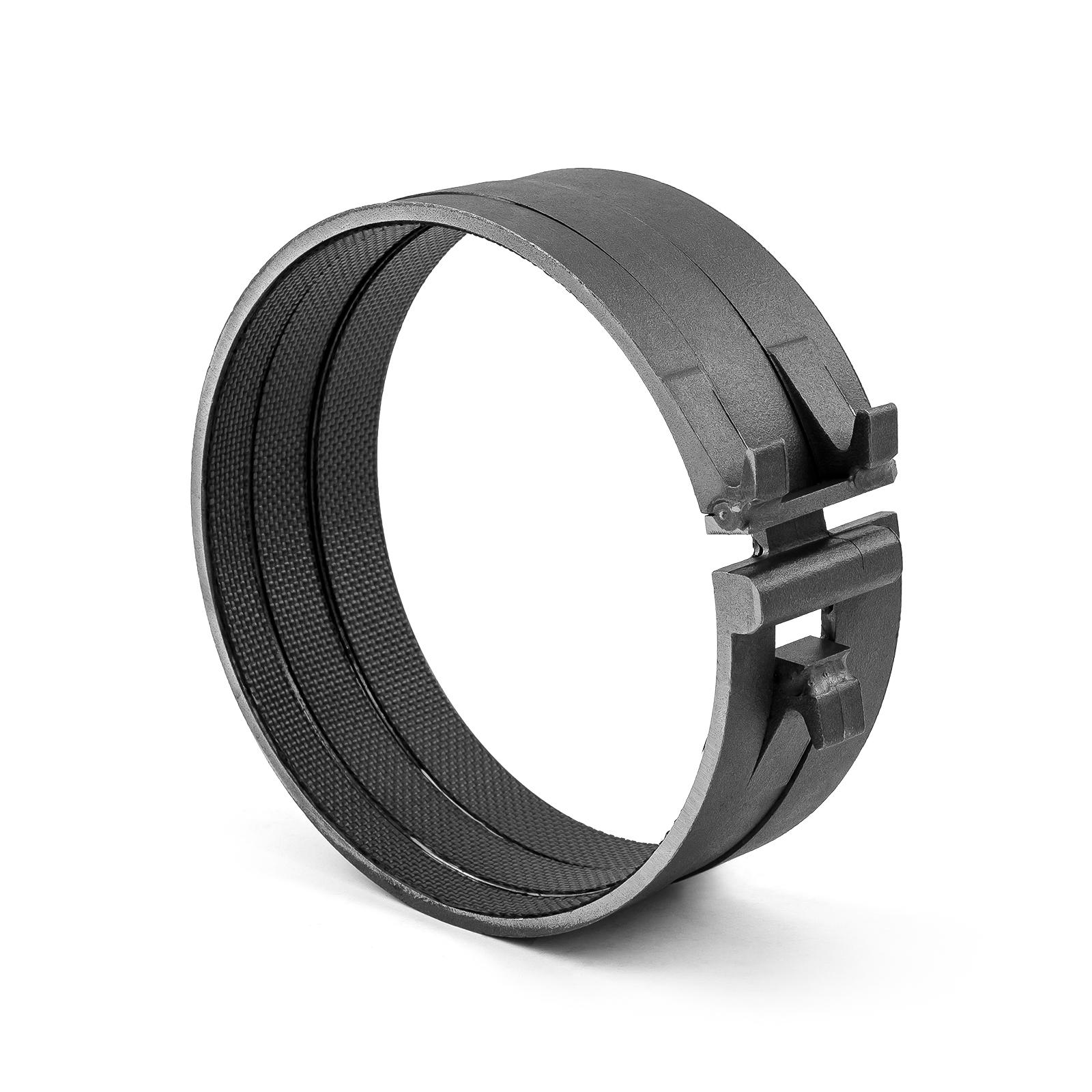 GM Powerglide Low Gear Carbon Fiber Band