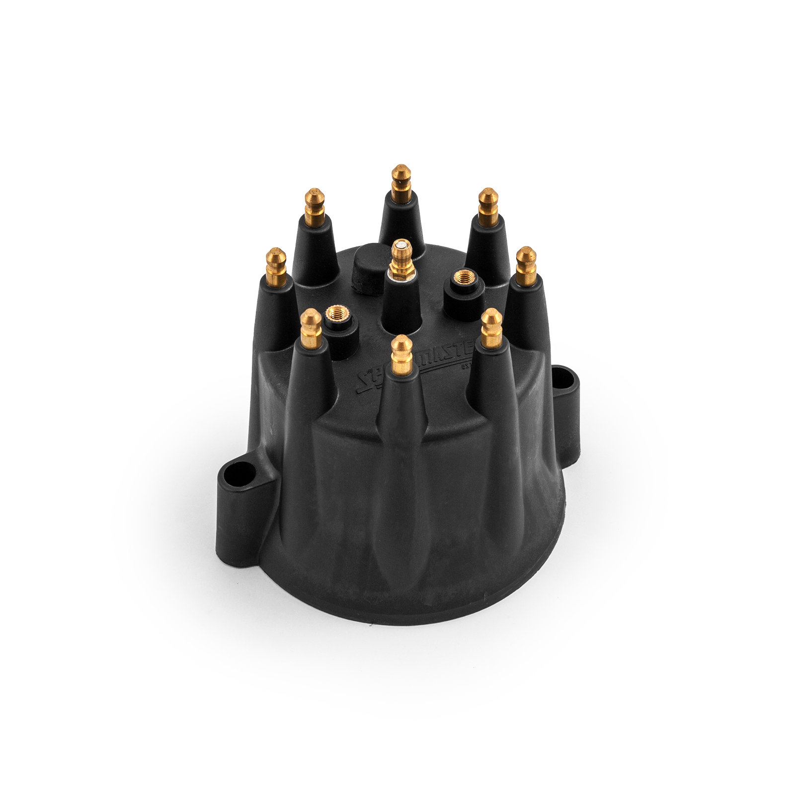 El Rayo DNA® - Distributor Ignition Cap Only